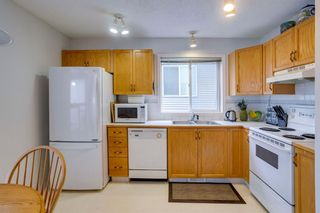Photo 5: 90 Inverness Park SE in Calgary: McKenzie Towne Detached for sale : MLS®# A1137667