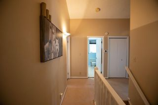 Photo 35: 52 Wolf Drive: Bragg Creek Detached for sale : MLS®# A1084049