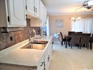Photo 13: 21 22 Leicester Street in Evesham: Residential for sale : MLS®# SK868363