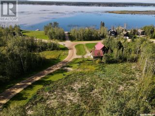 Photo 6: Lot 10&11 Northwood CRES in Delaronde Lake: Vacant Land for sale : MLS®# SK870590