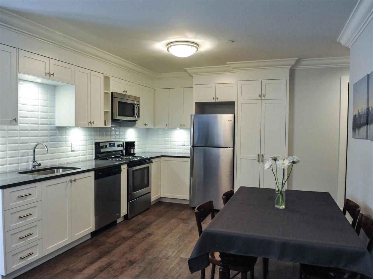 Photo 34: Photos: 7457 LABURNUM Street in Vancouver: S.W. Marine House for sale (Vancouver West)  : MLS®# R2507518