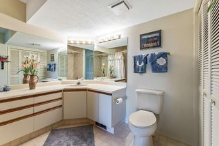 Photo 30: 20 140 STRATHAVEN Circle SW in Calgary: Strathcona Park Semi Detached for sale : MLS®# C4306034