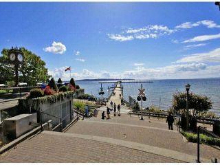 """Photo 18: 302 14965 MARINE Drive: White Rock Condo for sale in """"PACIFICA"""" (South Surrey White Rock)  : MLS®# F1425870"""