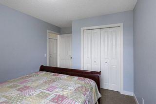 Photo 32: 453 Auburn Bay Drive SE in Calgary: Auburn Bay Detached for sale : MLS®# A1130235