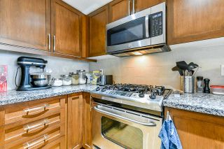 """Photo 9: 404 3811 HASTINGS Street in Burnaby: Vancouver Heights Condo for sale in """"MONDEO"""" (Burnaby North)  : MLS®# R2519776"""