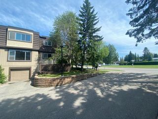 Photo 38: 126 3130 66 Avenue SW in Calgary: Lakeview Row/Townhouse for sale : MLS®# A1114845