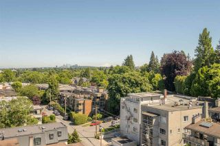 """Photo 32: 11 1350 W 14TH Avenue in Vancouver: Fairview VW Condo for sale in """"THE WATERFORD"""" (Vancouver West)  : MLS®# R2593277"""