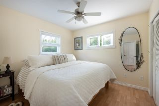 Photo 15: 416 OAK Street in New Westminster: Queens Park House for sale : MLS®# R2583131