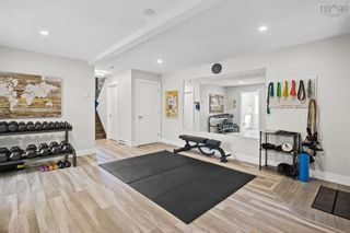 Photo 22: 112 Olive Avenue in West Bedford: 20-Bedford Residential for sale (Halifax-Dartmouth)  : MLS®# 202125651