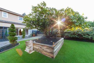 Photo 3: 7468 BURRIS Street in Burnaby: Buckingham Heights House for sale (Burnaby South)  : MLS®# R2570423
