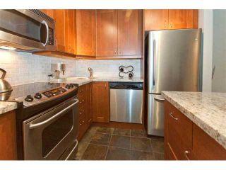 Photo 6: 202 2110 YORK Avenue in Vancouver: Kitsilano Condo for sale (Vancouver West)  : MLS®# V854972