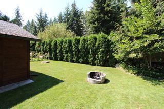 Photo 15: 1301 Deodar Road in Scotch Creek: House for sale : MLS®# 10097025