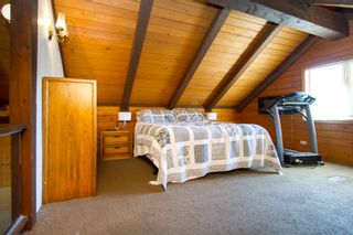 Photo 10: 715 Haney Street in Winnipeg: Charleswood House for sale (1G)  : MLS®# 1706771