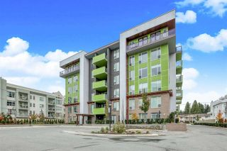 """Photo 39: 103 2565 WARE Street in Abbotsford: Central Abbotsford Condo for sale in """"Mill District"""" : MLS®# R2516817"""