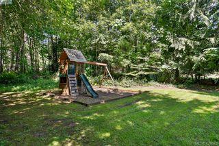 Photo 50: 10968 Oriole Lane in NORTH SAANICH: NS Swartz Bay House for sale (North Saanich)  : MLS®# 840597