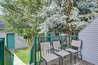 Photo 34: 26 PRESTWICK Garden SE in Calgary: McKenzie Towne Row/Townhouse for sale : MLS®# C4265494