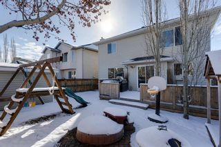 Photo 38: 10217 Tuscany Hills Way NW in Calgary: Tuscany Detached for sale : MLS®# A1097980