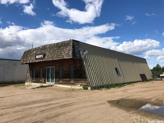 Photo 18: 10032 Marquis Avenue in North Battleford: Parsons Industrial Park Commercial for sale : MLS®# SK812931