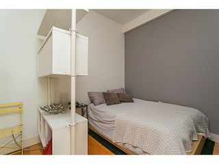 Photo 6: 322 8988 Hudson St. in Vancouver: Marpole Condo for sale (Vancouver West)