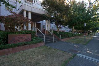 "Photo 1: 104 5500 ARCADIA Road in Richmond: Brighouse Condo for sale in ""REGENCY VILLA"" : MLS®# V975438"