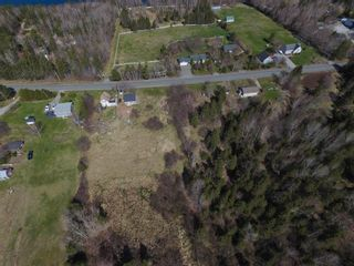 Photo 14: 141 Scotch Lake Road in Georges River: 204-New Waterford Vacant Land for sale (Cape Breton)  : MLS®# 202102227