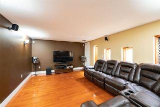 Photo 28: 68 Salzburg Place in Halifax: 5-Fairmount, Clayton Park, Rockingham Residential for sale (Halifax-Dartmouth)  : MLS®# 202117350