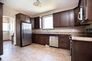 Photo 10: 549 Jubilee Avenue in Winnipeg: Fort Rouge Residential for sale (1A)  : MLS®# 202009222