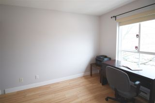 Photo 10: 309 868 KINGSWAY in Vancouver: Fraser VE Condo for sale (Vancouver East)  : MLS®# R2026457