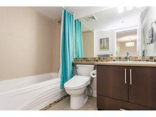 "Photo 30: 201 12283 224 Street in Maple Ridge: West Central Condo for sale in ""Maxx"" : MLS®# R2541588"