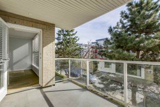 Photo 25: 316 22255 122ND Avenue in Maple Ridge: West Central Condo for sale : MLS®# R2552601