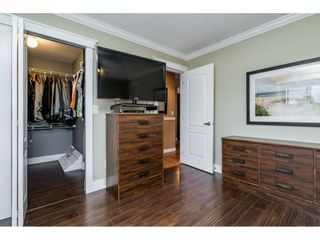 Photo 19: 8272 TANAKA TERRACE in Mission: Mission BC House for sale : MLS®# R2541982