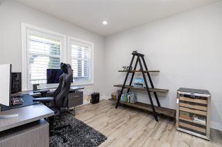 "Photo 4: 24932 108A Avenue in Maple Ridge: Thornhill MR House for sale in ""Baker Ridge Estates"" : MLS®# R2564176"