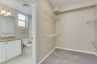 """Photo 13: 209 270 FRANCIS Way in New Westminster: Fraserview NW Condo for sale in """"The Grove"""" : MLS®# R2554546"""