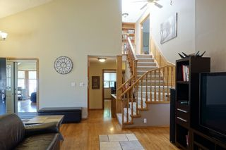 Photo 9: 18 RIVER Glen: Fort Saskatchewan House for sale : MLS®# E4261218