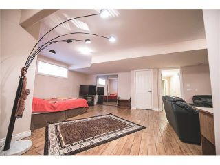 Photo 41: 84 CHAPALA Square SE in Calgary: Chaparral House for sale : MLS®# C4074127