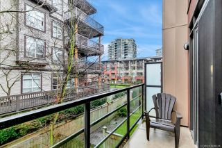 """Photo 22: 2 9171 FERNDALE Road in Richmond: McLennan North Townhouse for sale in """"FULLERTON"""" : MLS®# R2611378"""