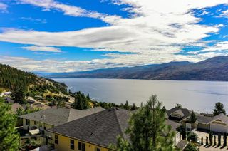 Photo 14: 5270 Sutherland Road, in Peachland: House for sale : MLS®# 10214524