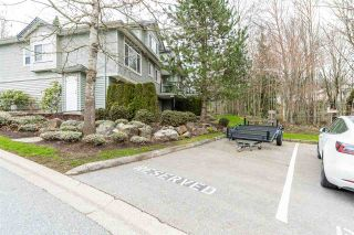 """Photo 36: 1 36260 MCKEE Road in Abbotsford: Abbotsford East Townhouse for sale in """"Kings Gate"""" : MLS®# R2560684"""