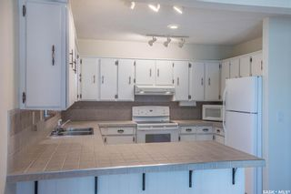 Photo 13: 179 Neatby Place in Saskatoon: Parkridge SA Residential for sale : MLS®# SK862703