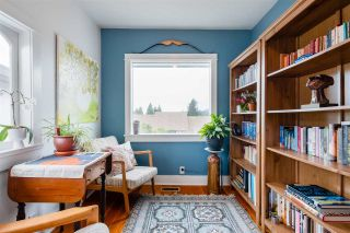 Photo 16: 3085 MAHON Avenue in North Vancouver: Upper Lonsdale House for sale : MLS®# R2574850