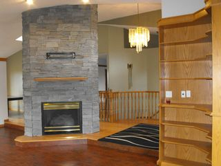 Photo 15: 56301 RR63: Rural St. Paul County House for sale : MLS®# E4266366