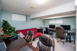 Photo 12: 6967 CHARTWELL Crescent in Prince George: Lafreniere House for sale (PG City South (Zone 74))  : MLS®# R2412778