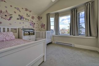 """Photo 20: 4356 KNIGHT Street in Vancouver: Knight Townhouse for sale in """"Brownstones"""" (Vancouver East)  : MLS®# R2540517"""