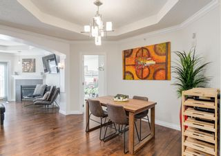Photo 8: 116 60 24 Avenue SW in Calgary: Erlton Apartment for sale : MLS®# A1087208