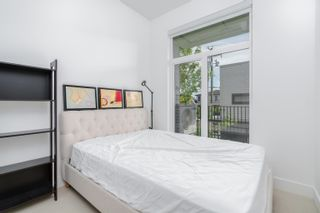Photo 15: 206 288 W KING EDWARD Avenue in Vancouver: Cambie Condo for sale (Vancouver West)  : MLS®# R2624445