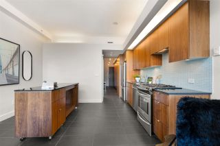 Photo 7: 404 33 W PENDER Street in Vancouver: Downtown VW Condo for sale (Vancouver West)  : MLS®# R2588792