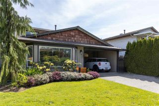 """Photo 3: 2314 WAKEFIELD Drive in Langley: Willoughby Heights House for sale in """"Langley Meadows"""" : MLS®# R2585438"""