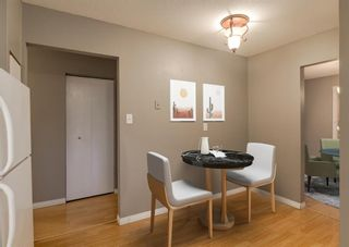 Photo 12: 11475 89 Street SE: Calgary Detached for sale : MLS®# A1075259