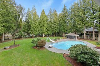 Photo 36: 13451 VINE MAPLE Drive in Surrey: Elgin Chantrell House for sale (South Surrey White Rock)  : MLS®# R2595800