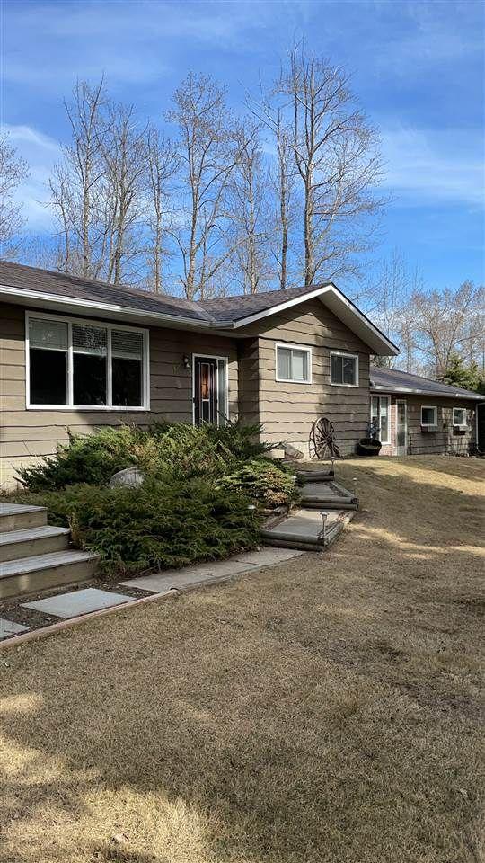 Main Photo: 70 THIRD Avenue: Ardrossan House for sale : MLS®# E4238108